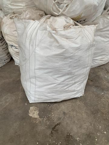 Big Bags venda capacidade 1000kg - Foto 2