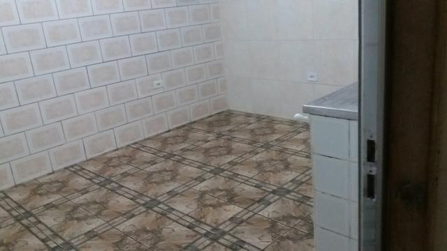 Casa de aluguel São Bernardo - Foto 2