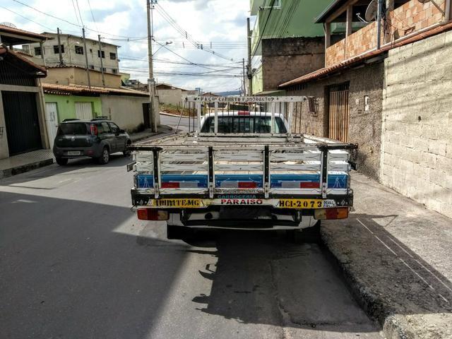 S10 diesel 2.8 boa - Foto 10