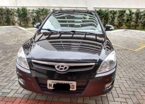Hyundai i30 top teto 10 airbags - Foto 4