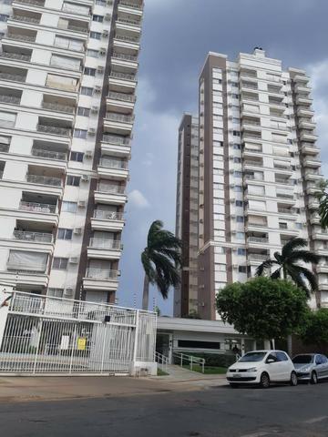 Apartamento Innovare Condomínio Clube com Armários Sol da manhã 2 Vagas Individuais