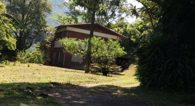 Chácara Vila Cristina - Foto 2