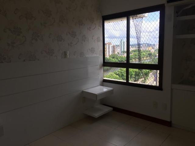 Apartamento alto padrão em localização privilegiada. Financia - Foto 13