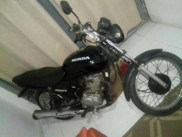 Moto3500