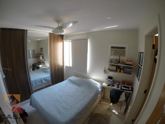 E.R- Apartamento com 2 quartos com quintal em Colina de Laranjeiras - Foto 5