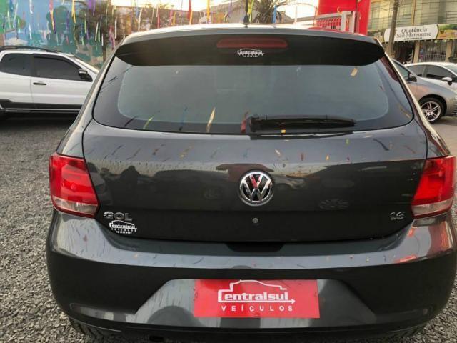 Volkswagen Gol NOVO 1.6 - Foto 6