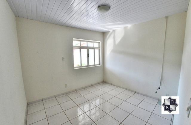 Casa com 2 dormitórios à venda, 101 m² - Boa Vista - Canoinhas/SC - Foto 11