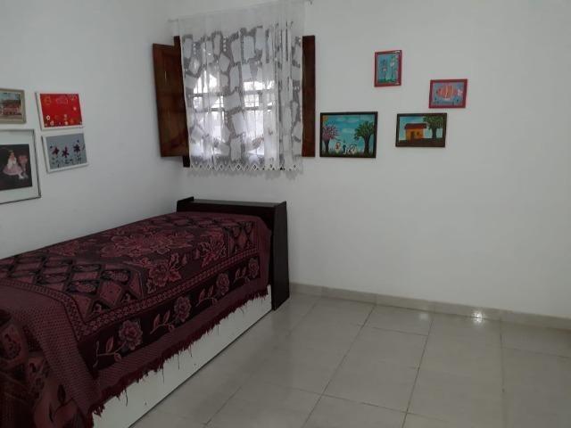 Casa para aluguel anual em Gravatá Ref.49 - Foto 5