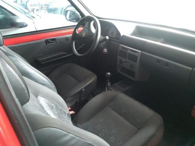 Fiat uno miller 2013 2p trio 12.900 60x 398, - Foto 5
