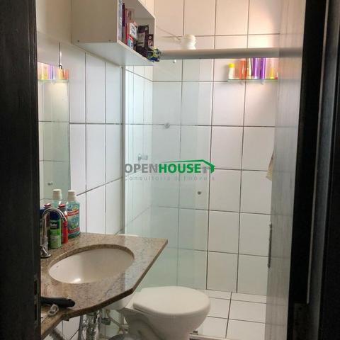 Apartamento De 2 Quartos Sendo 1 Suíte, Na Cidade Nova 8, Pronto Pra Morar !!! - Foto 15