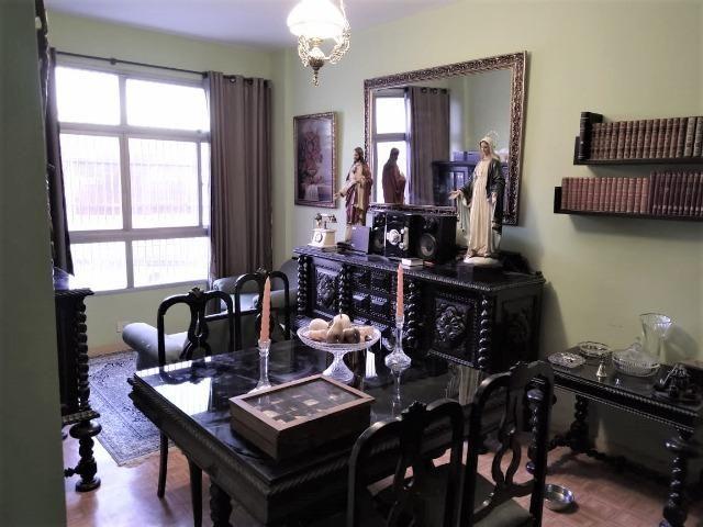Bom apartamento, 1quarto, Meier, documentação perfeita - Foto 3