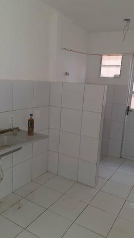 Apartamento no parque dos caetes Benedito Bentes - Foto 7