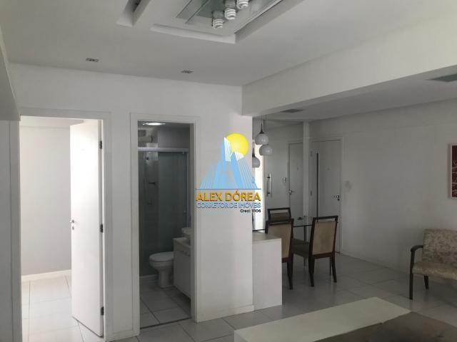 Apartamento de 3 quartos no vista patamares nascente - Foto 16