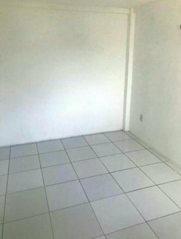 Apartamento três quartos, no melhor do Passaré, preço de oportunidade! - Foto 8