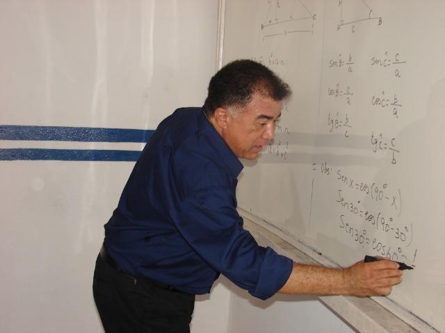 Aulas Particulares Matemática,física e química - Foto 6