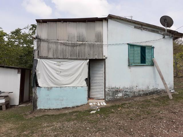 Casa no bairro Joao Bosco Pinheiro - Foto 6