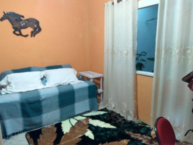 Excelente sobrado 4 quartos colombo perto alto Maracanã - Foto 3
