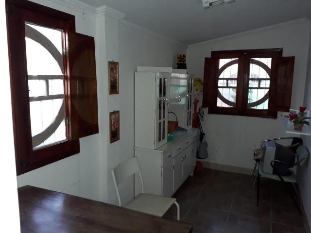 Casa para aluguel anual em Gravatá Ref.49 - Foto 13