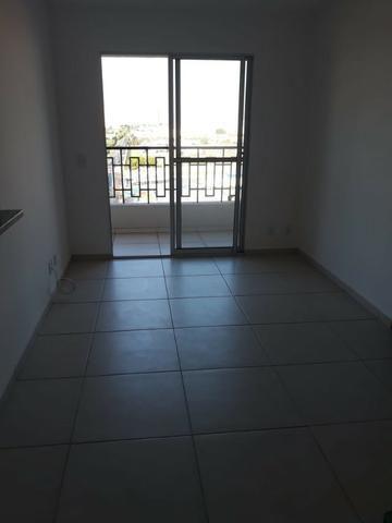Apartamento Reserva Buriti 2 quartos no Setor Vila Rosa - Foto 6