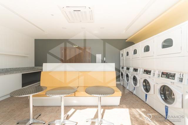 Apartamento para alugar com 2 dormitórios em , cod:I-018723 - Foto 19