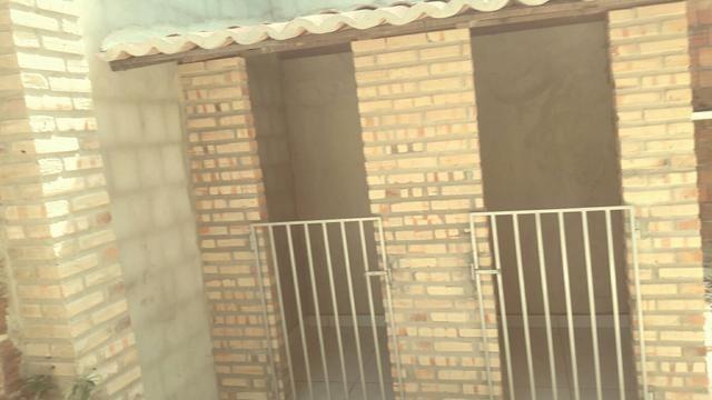 Casa a venda em beberibe - Foto 14