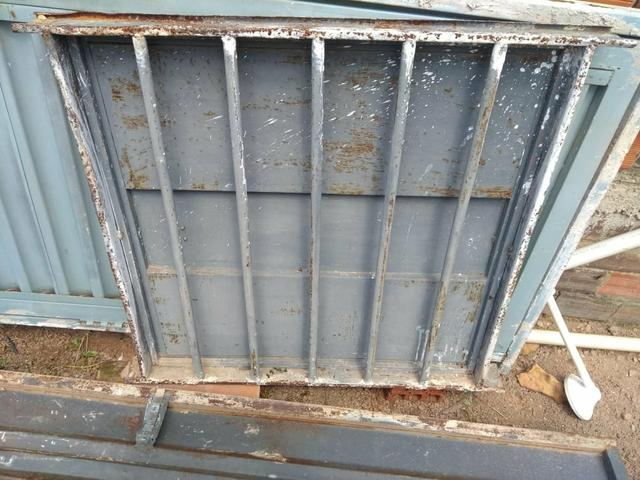 Porta é janela - Foto 2