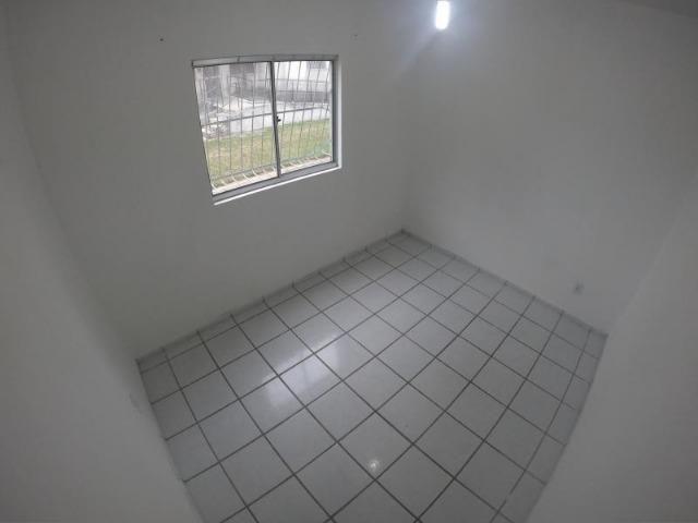 WK 520 - Apto 2 quartos Parque dos Pinho I - Foto 3
