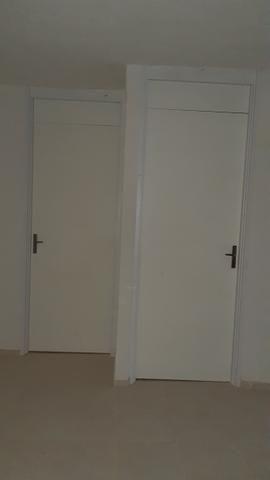 Troco apartamento em casa - Foto 5