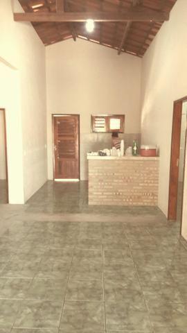Casa a venda em beberibe - Foto 5