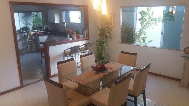 Casa de 3 suites com closet Piscina Privativa no Alphaville Litoral Norte 1 R$ 920.000,00 - Foto 11