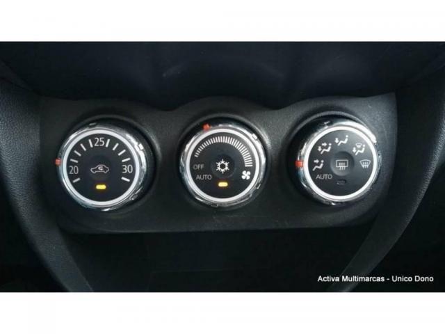 Mitsubishi ASX 2.0 4X4 AWD 16V GASOLINA 4P AUTOMÁTICO - Foto 17