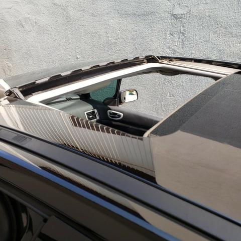 Imperdível! Peugeot 307 Soleil 1.6V - Completo + Teto Solar - Foto 2