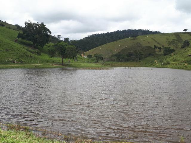 Venda ou arrendamento Excelente Fazenda 540 tarefas em Ubaira - Foto 4