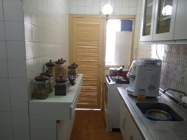 Bom apartamento, 1quarto, Meier, documentação perfeita - Foto 14