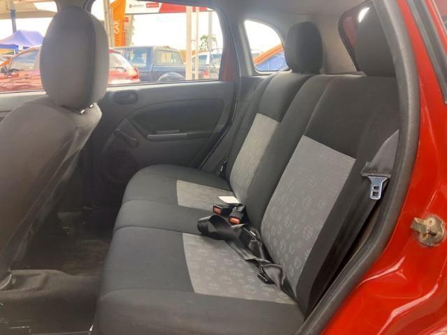 Ford Fiesta 2011 1.0 Completo - Foto 10
