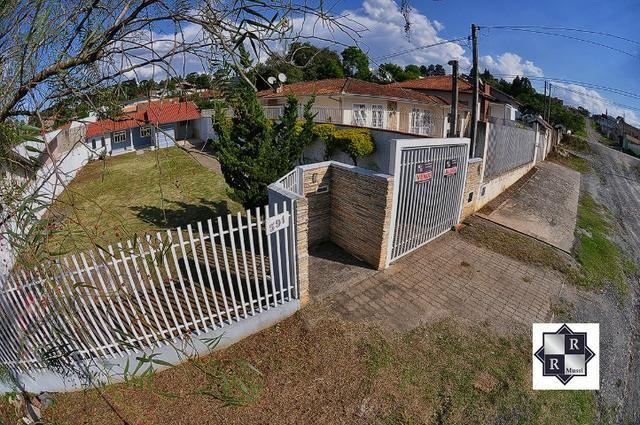 Casa com 2 dormitórios à venda, 101 m² - Boa Vista - Canoinhas/SC - Foto 15