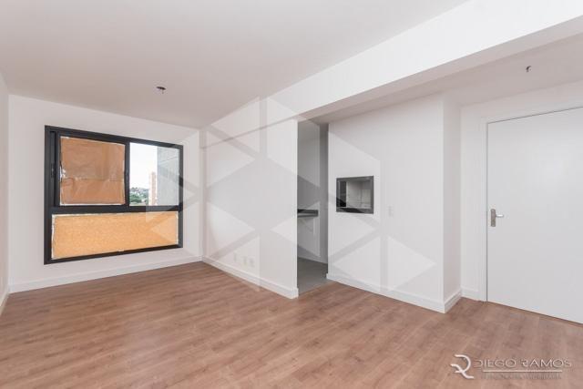 Apartamento para alugar com 2 dormitórios em , cod:I-018723 - Foto 3