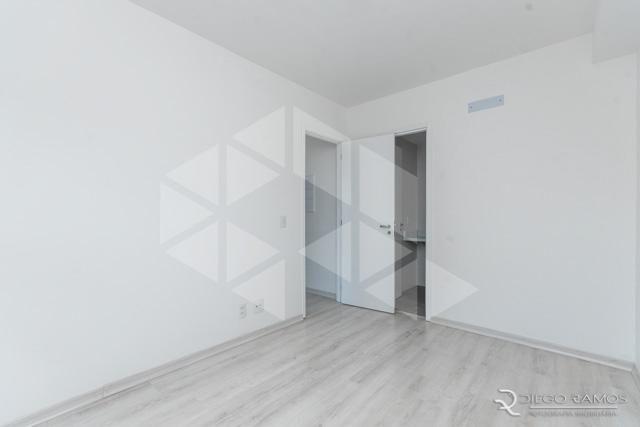 Apartamento para alugar com 1 dormitórios em , cod:I-019962 - Foto 8