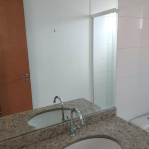Apartamento Innovare Condomínio Clube com Armários Sol da manhã 2 Vagas Individuais - Foto 18
