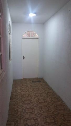 Alugo apartamento 3 quartos - Foto 15