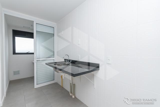 Apartamento para alugar com 2 dormitórios em , cod:I-018723 - Foto 17