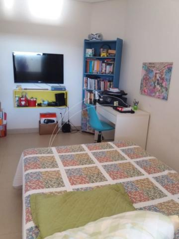 Rua 2 - casa 3 quartos escriturada - Foto 15