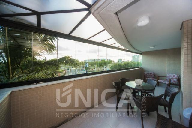 Apartamento a Venda no Mansão Nilton Fontes - Foto 19