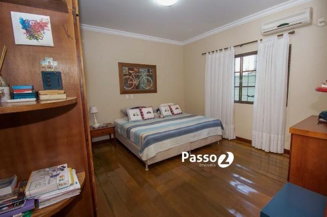 Casa Jardim Girassol - Foto 7