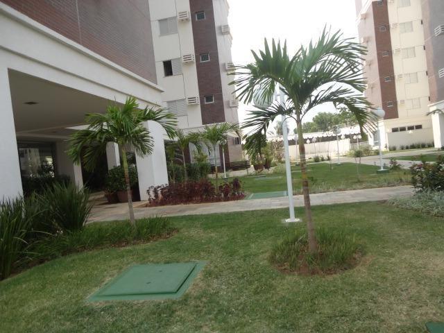 Apartamento Innovare Condomínio Clube 2/4 Sendo 01 Suite 2 Vagas individuais - Foto 7