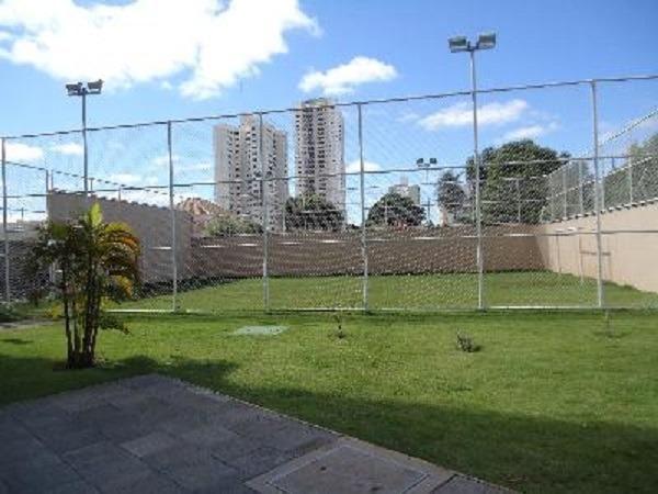 Apartamento Innovare Condomínio Clube 2/4 Sendo 01 Suite 2 Vagas individuais - Foto 16