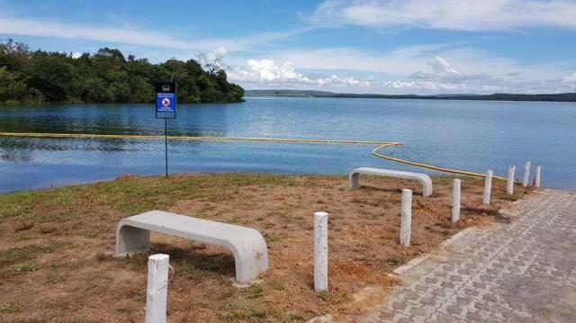 Terreno - Lago Corumbá, Alexânia - Foto 3