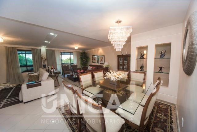Apartamento a Venda no Mansão Nilton Fontes - Foto 15