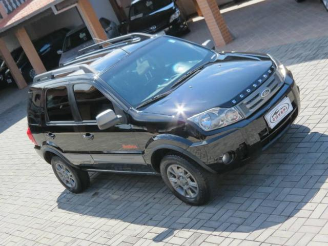 Ford EcoSport XLT 1.6 Freestyle - Foto 11