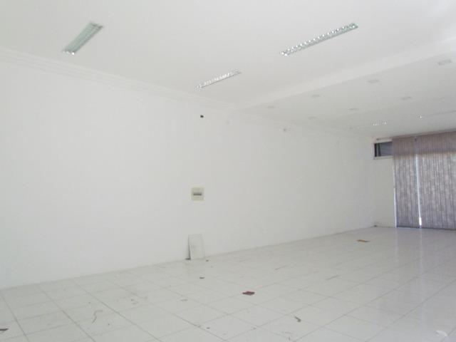 Loja 150 m² Rápida sentido Bairro Capão Raso - Foto 8